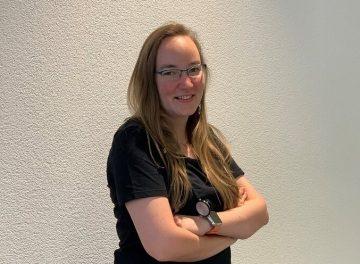 Melanie Hoffman 4